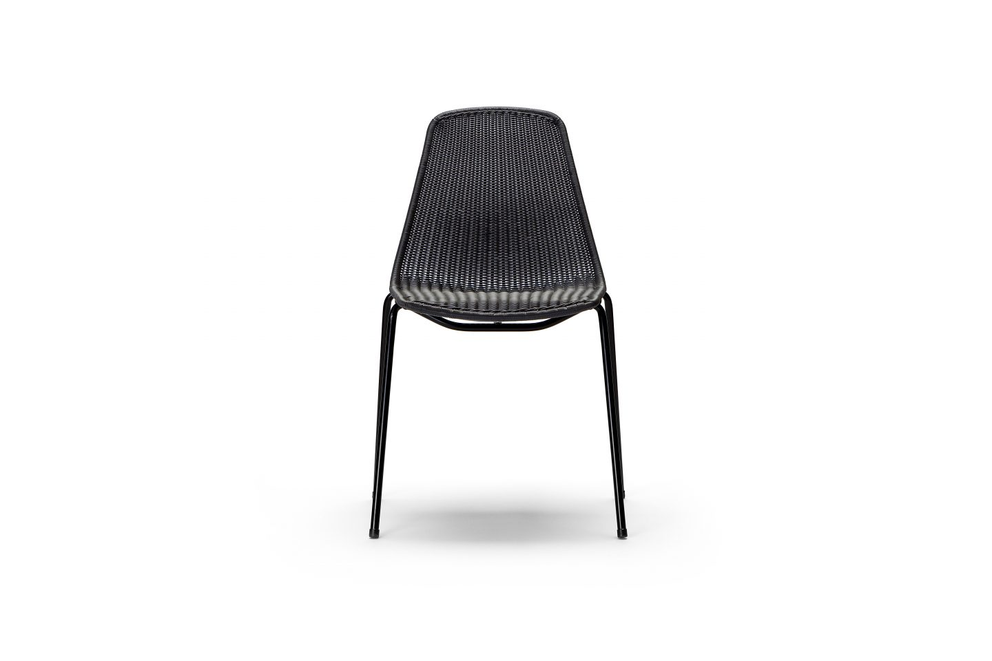 product architonic en from chairs blf chair by h basket gaber