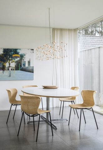 ©PSGstudio.be-c603 natural diningroom