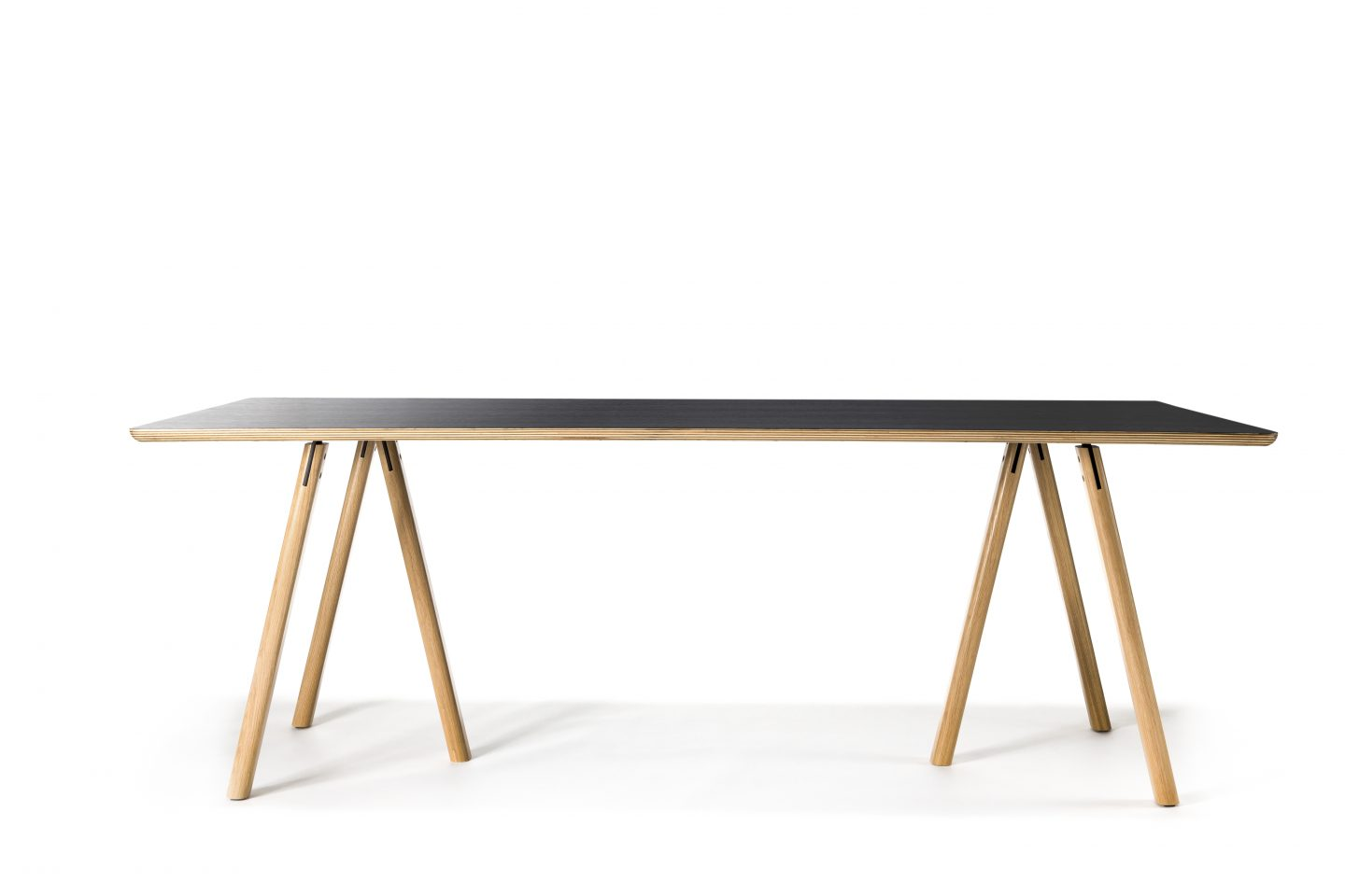 Trestle Table   Marta;